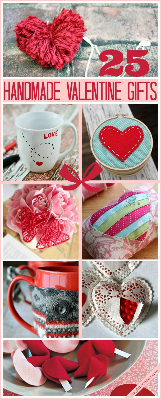 Best Valentines Gift Ideas  Best Valentine s Day Recipe