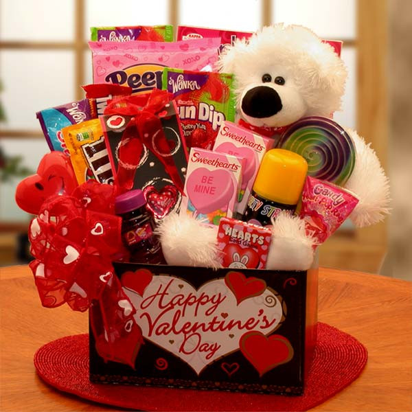 Best Valentines Gift Ideas  Best Gift Ideas for Valentine and Where To Get Them