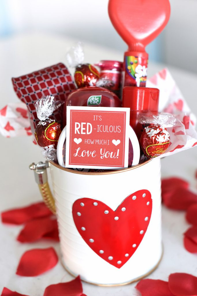 Best Valentines Gift Ideas  10 Things To Do Valentine s Day