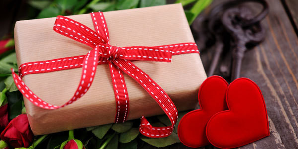 Best Valentines Gift Ideas  Top 10 Valentine s Gifts For Your Girlfriend
