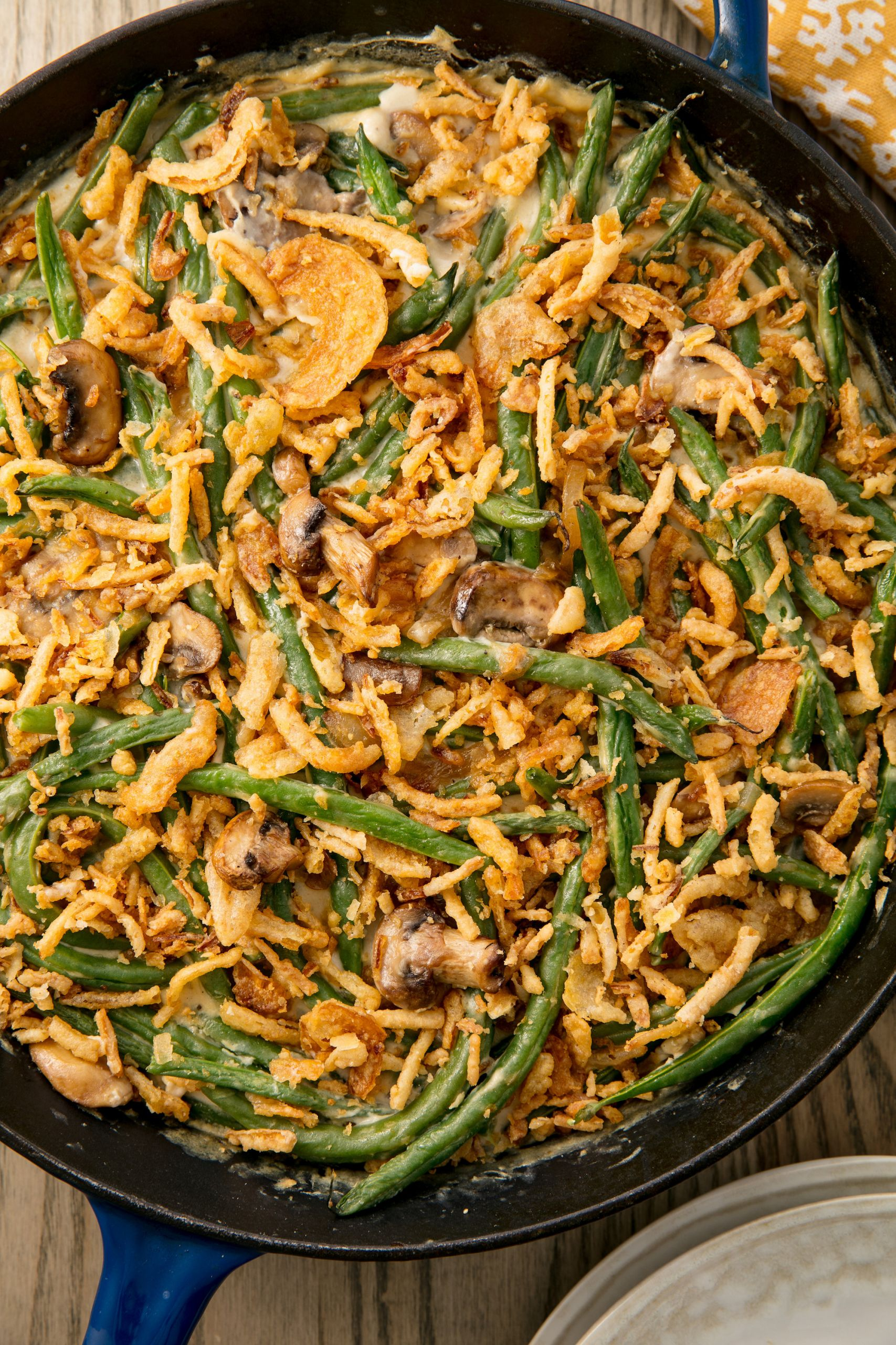Best Vegetarian Thanksgiving Recipes  40 Easy Ve able Side Dishes Best Recipes for Veggie