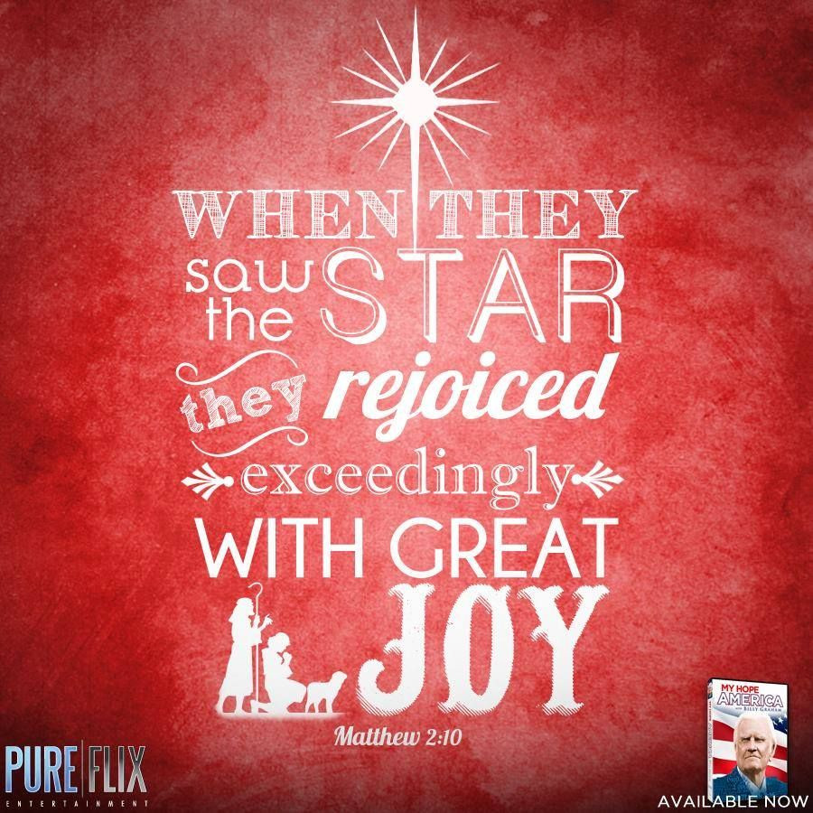 Bible Christmas Quotes  Merry Christmas Bible Quotes QuotesGram