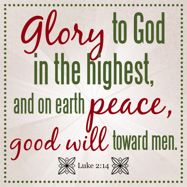 Bible Christmas Quotes  Christmas Bible Quotes And Sayings QuotesGram