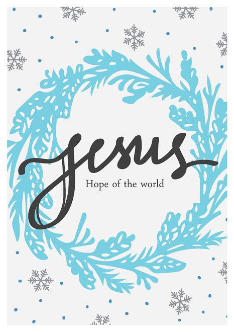 Bible Christmas Quotes  25 Uplifting Bible Verses for Christmas Cards