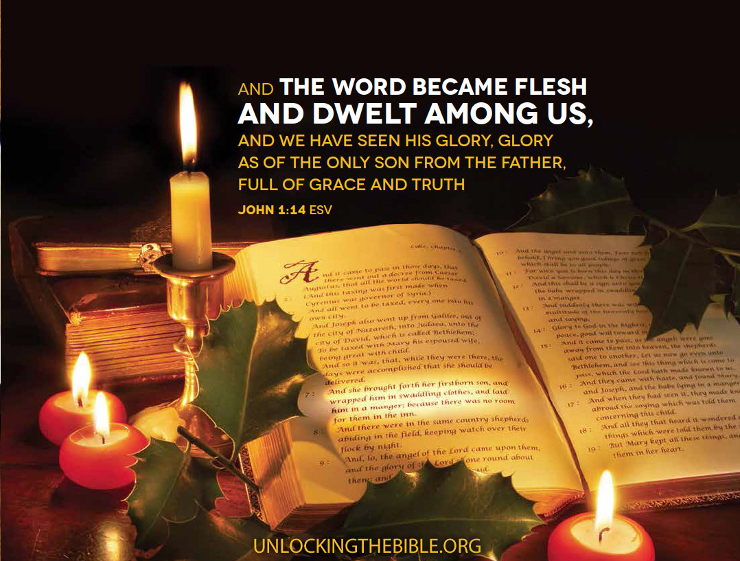 Bible Christmas Quotes  Christmas Bible Scriptures Adds Immanuel God is With Us