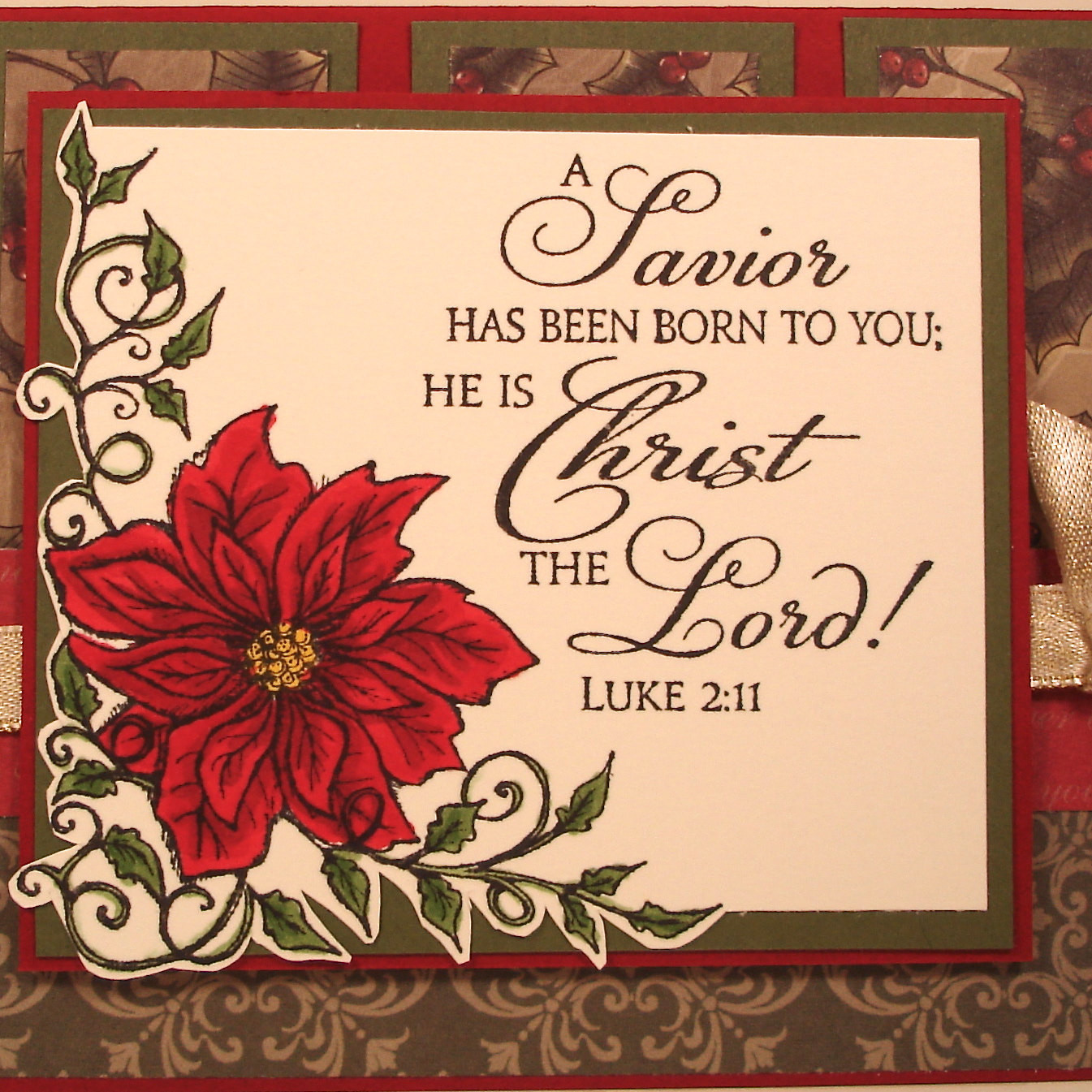 Bible Christmas Quotes  Christmas Bible Quotes QuotesGram