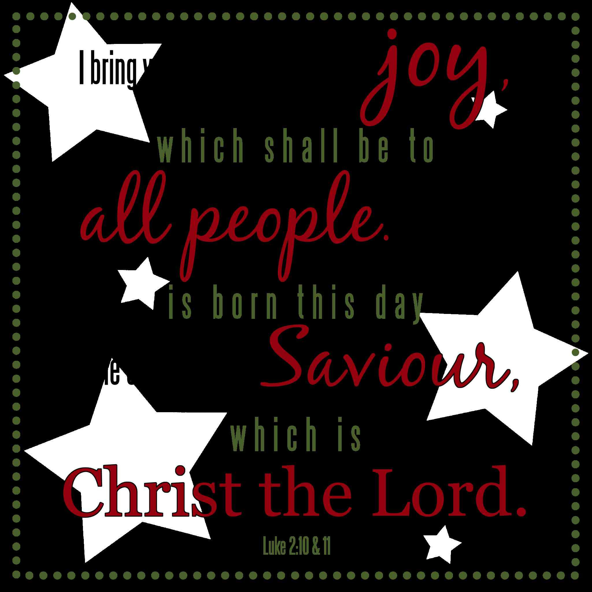 Bible Christmas Quotes  Christmas Bible Verses For Cards Kids KJV Daughter and