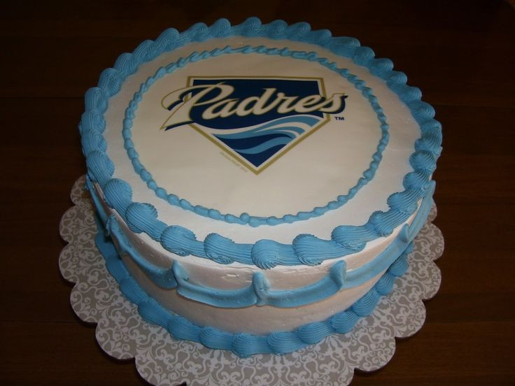 Birthday Cakes San Diego  293 best images about Birthday Cake Ideas 2015 on