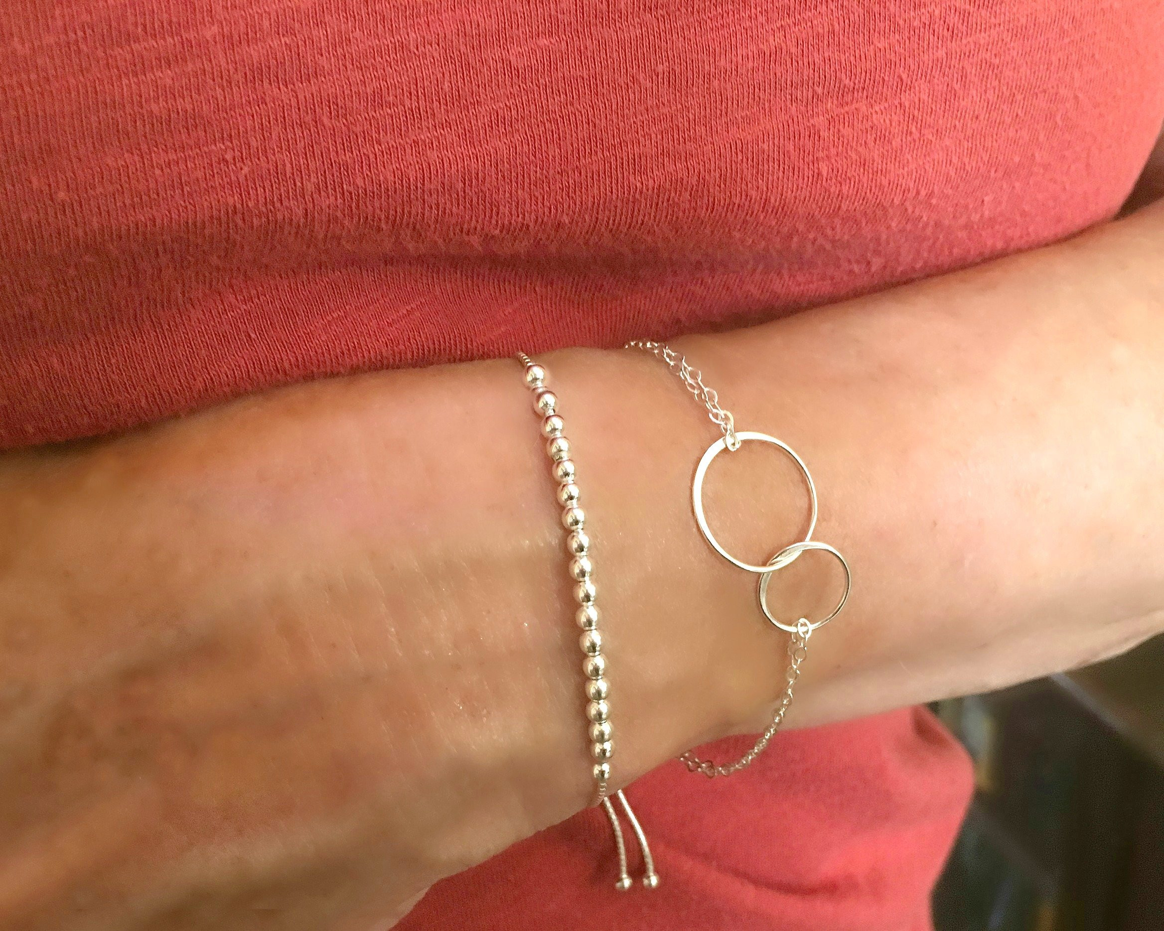 Birthday Gift Ideas For 18 Year Old Female  18th Birthday Gifts for Girls 925 Sterling Silver