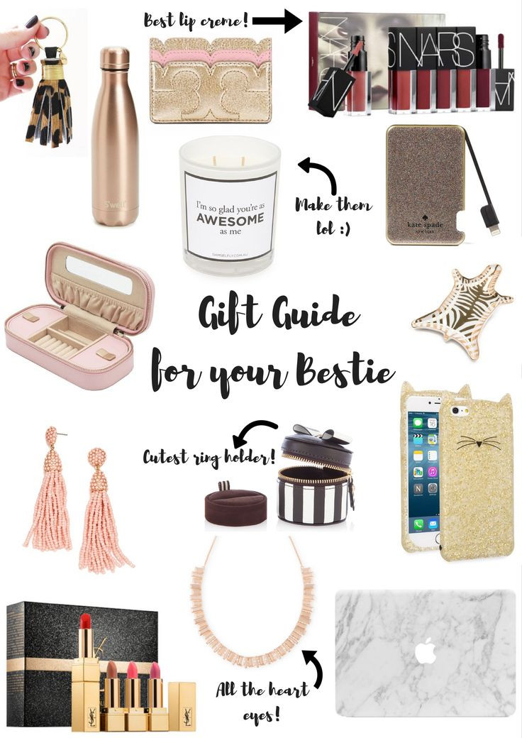 Birthday Gift Ideas For Teenage Girl  9 best Gifts For Teen Girls images on Pinterest