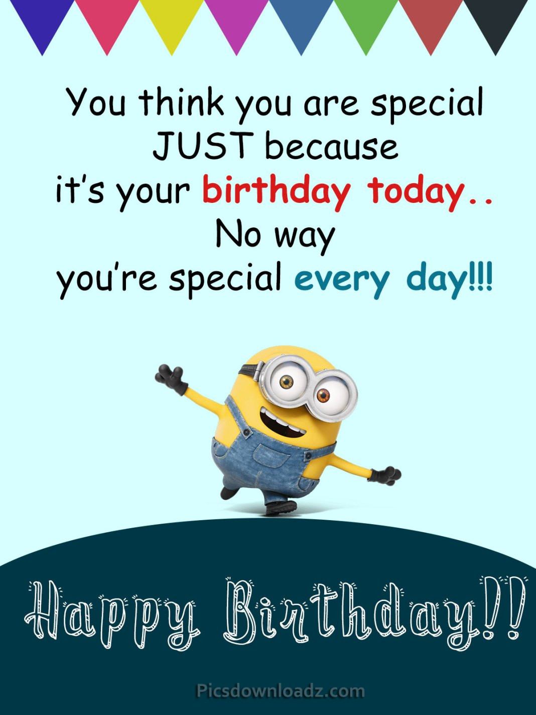 Birthday Wishes For Friend Funny  Funny Happy Birthday Wishes for Best Friend Happy