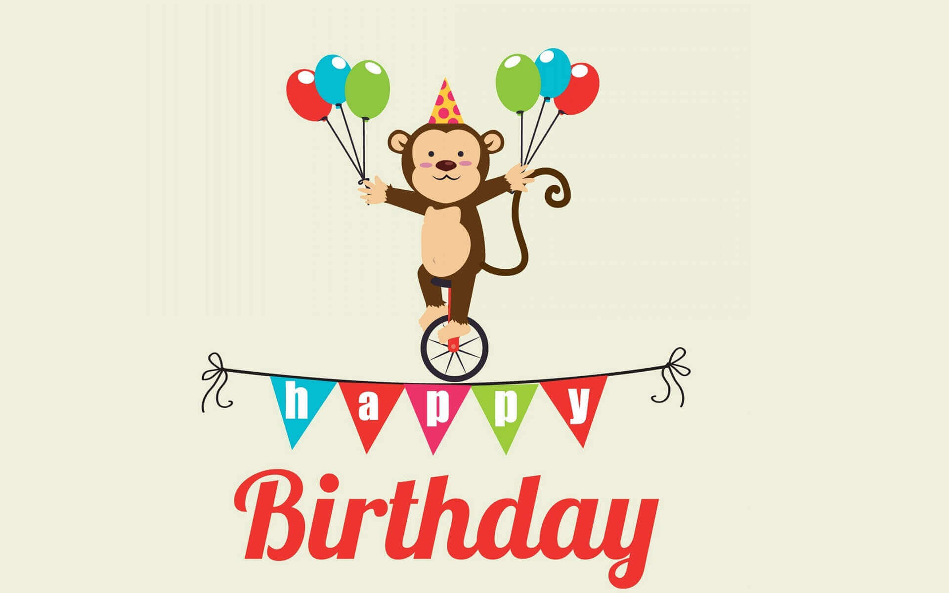 Birthday Wishes For Friend Funny  200 Funny Happy Birthday Wishes Quotes Ever FungiStaaan