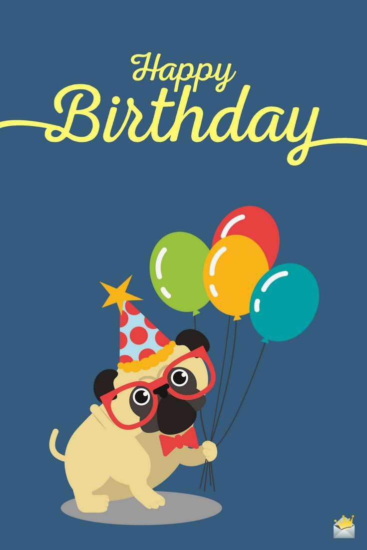 Birthday Wishes For Friend Funny  Funny Bday Wishes For Friend Quotes Happy Birthday Day Dear