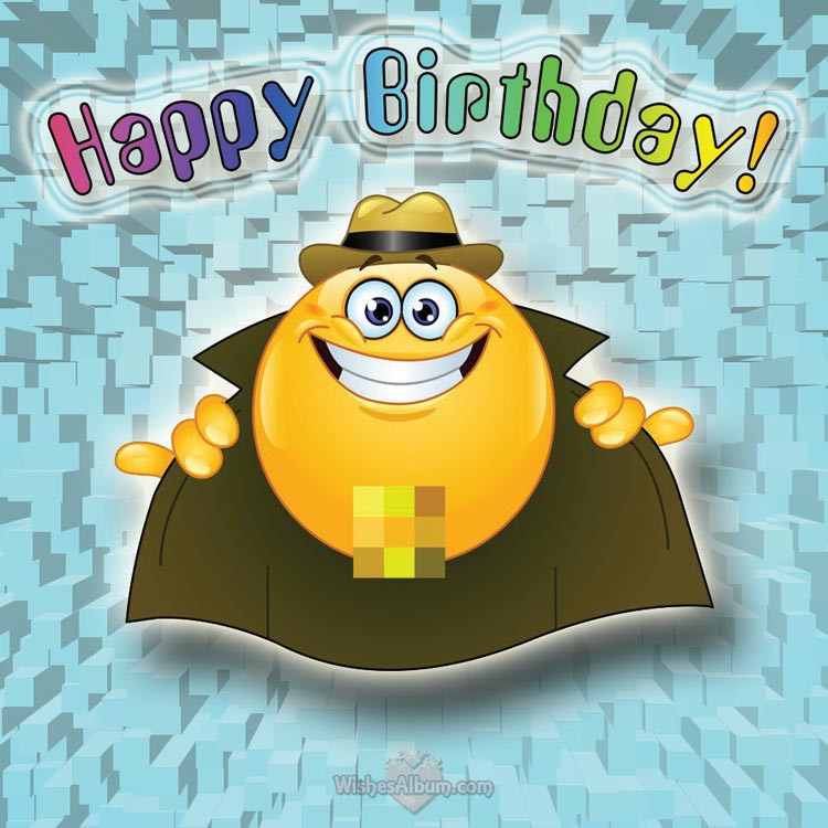 Birthday Wishes For Friend Funny  Funny Birthday Wishes for Best Friends WishesAlbum
