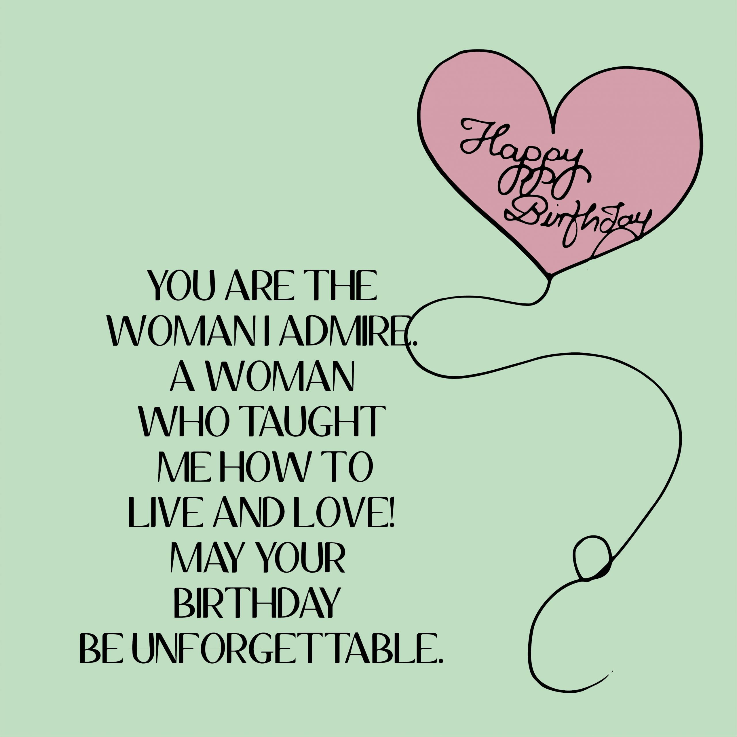 Birthday Wishes For Grandmother  Top 200 Happy Birthday Grandma Quotes and Wishes – Top