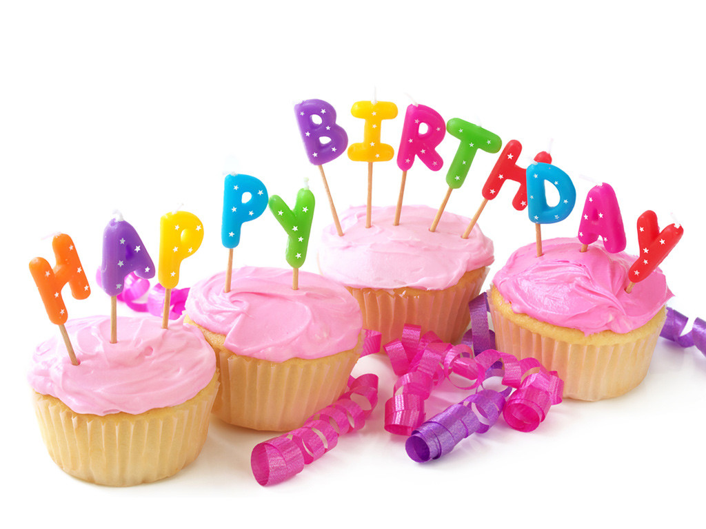 Birthday Wishes Message  funny love sad birthday sms birthday wishes for boss