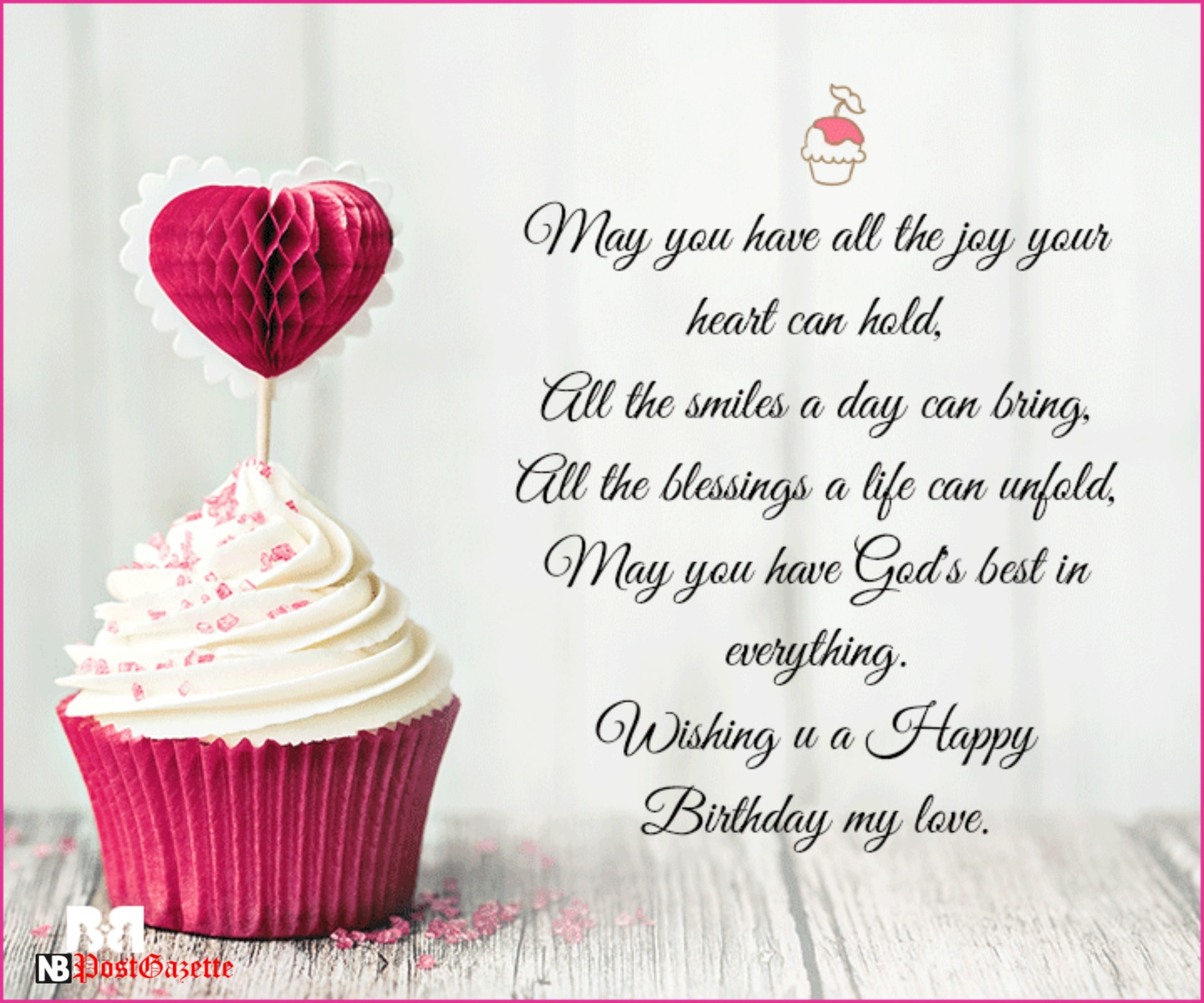 Birthday Wishes Message  Top Best Happy Birthday Wishes SMS Quotes & Text Messages