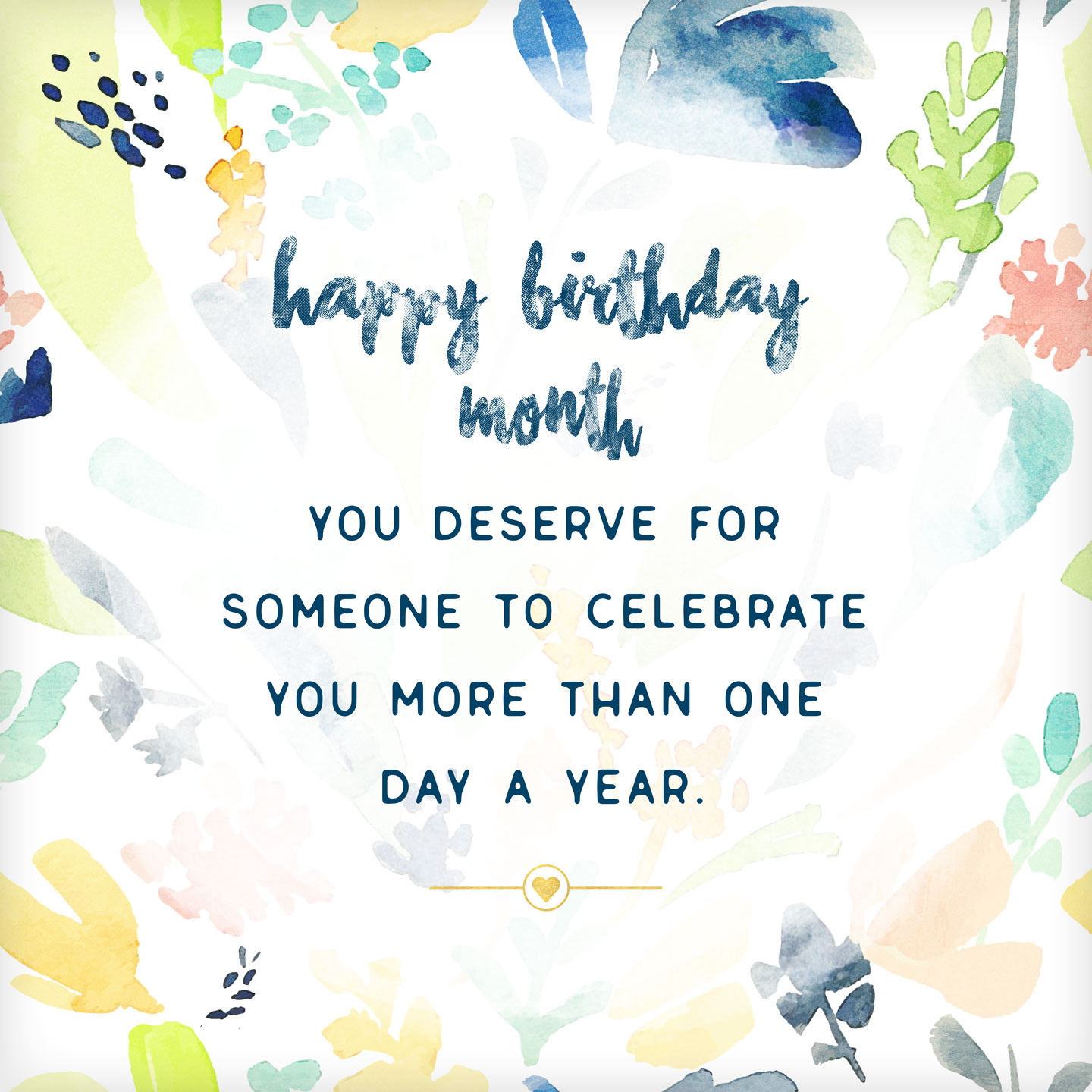 Birthday Wishes Message  What to Write in a Birthday Card 48 Birthday Messages and