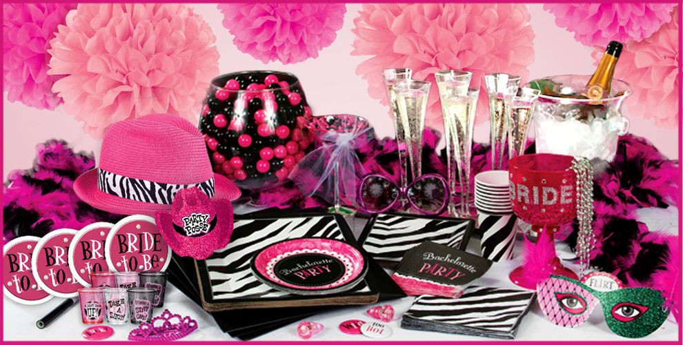 Brooklyn Bachelorette Party Ideas  10 Easy Steps To Plan The Perfect Bachelorette Party