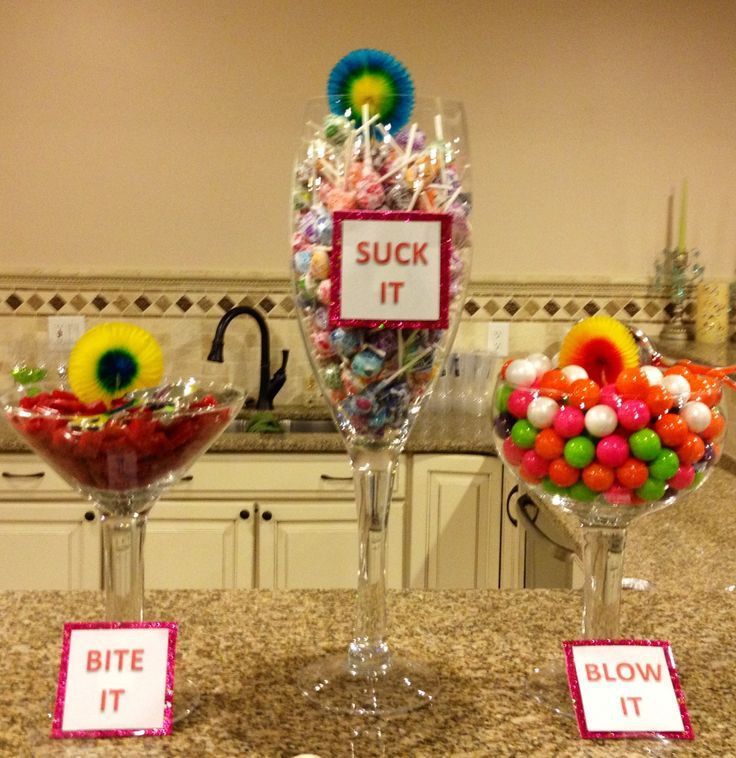 Brooklyn Bachelorette Party Ideas  4 Ways to Save on a Bachelorette Party