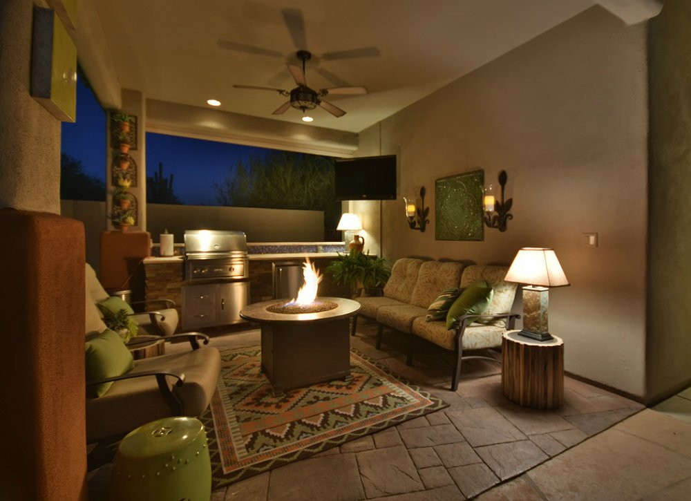 Brown Paint Living Room  Room Painting Ideas 7 Crazy Colors To Rethink Bob Vila