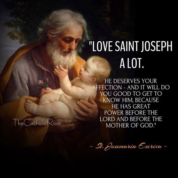 Catholic Quotes On Family  Image result for holy family quotes