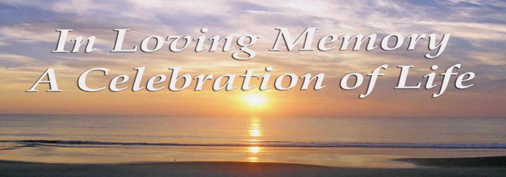 Celebration Of Life Quotes  Celebration Life Quotes QuotesGram