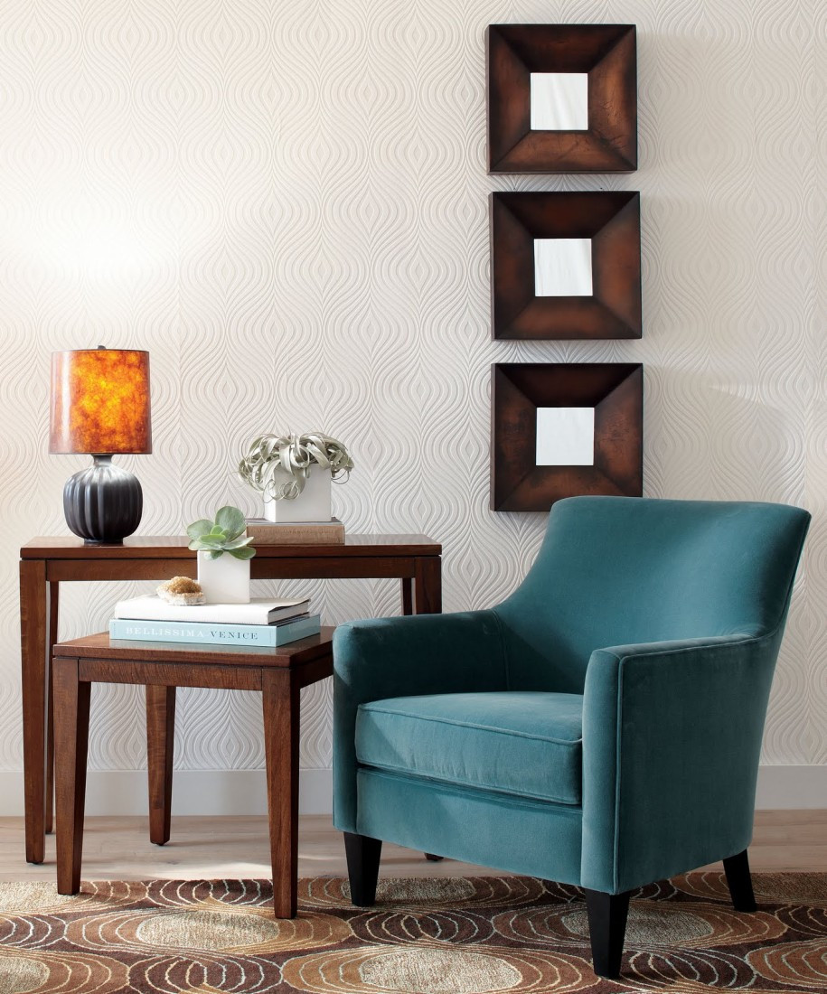 Chair For Small Bedroom  Make the Best Use of the Limited Space in Your Room by