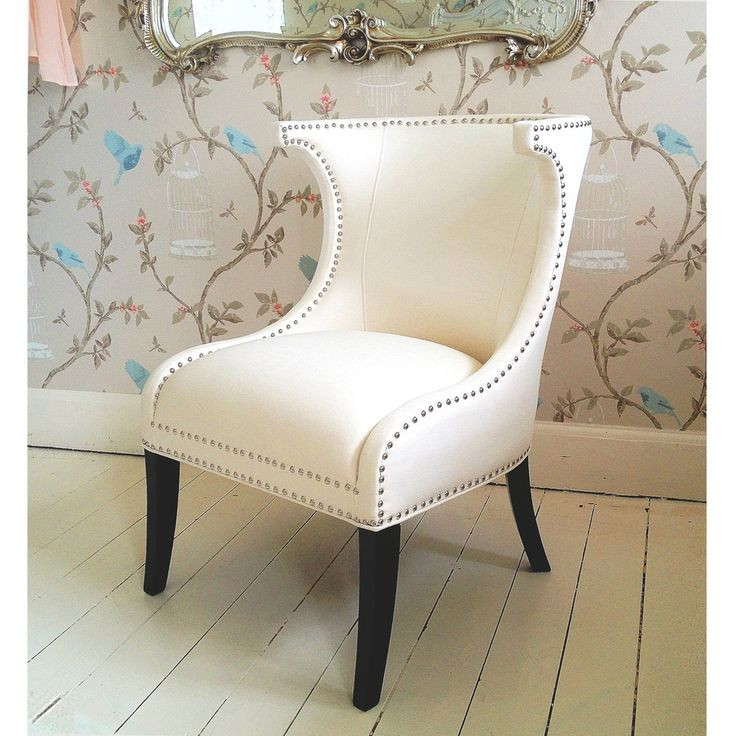 Chair For Small Bedroom  44 best small bedroom chairs images on Pinterest
