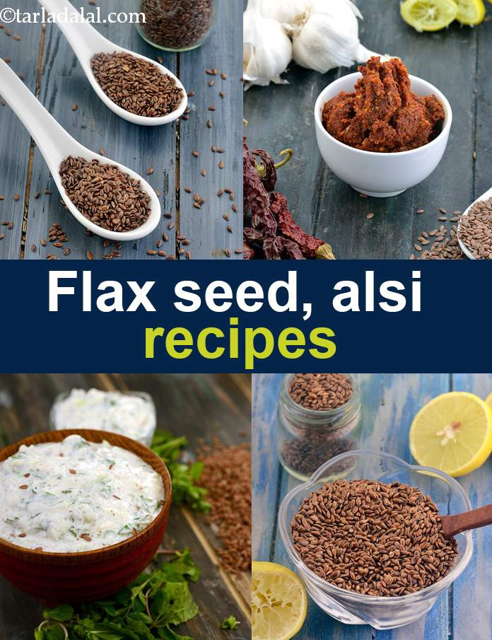 Chia Seeds Recipes Indian  Chia Seeds Recipes For Weight Loss In Hindi Image
