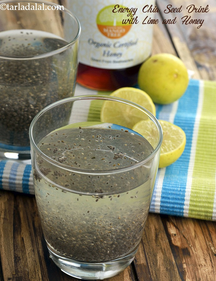 Chia Seeds Recipes Indian  Chia seeds in indian recipes golden agristena