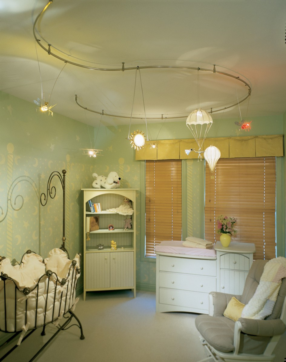 Children Bedroom Lights  Light Up Your Child s Bedroom Using Kids Bedroom Ceiling