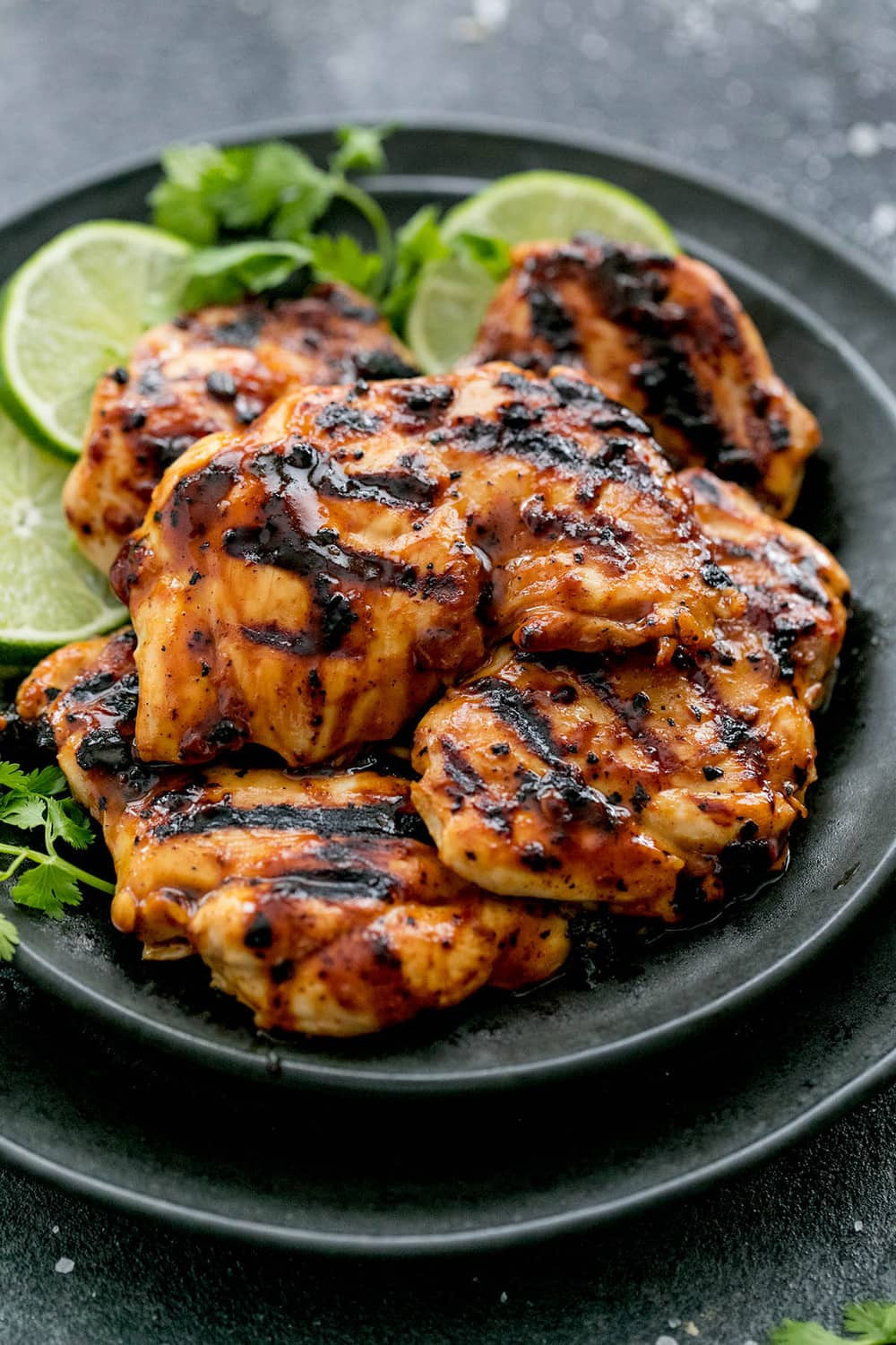 Chili Lime Chicken Recipe  Grilled Chili Lime Chicken