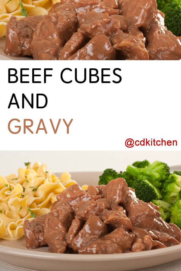 Chili With Beef Cubes  Top 25 Chili Recipe with Beef Cubes Best Round Up Recipe
