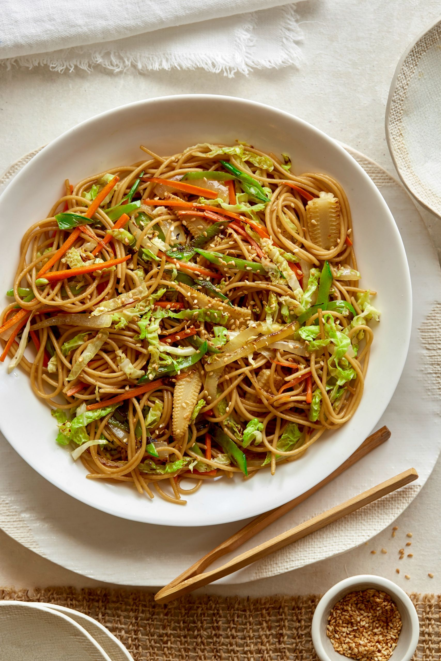 Chinese Foods Recipes With Pictures  70 Authentic Chinese Food Recipes How To Make Chinese