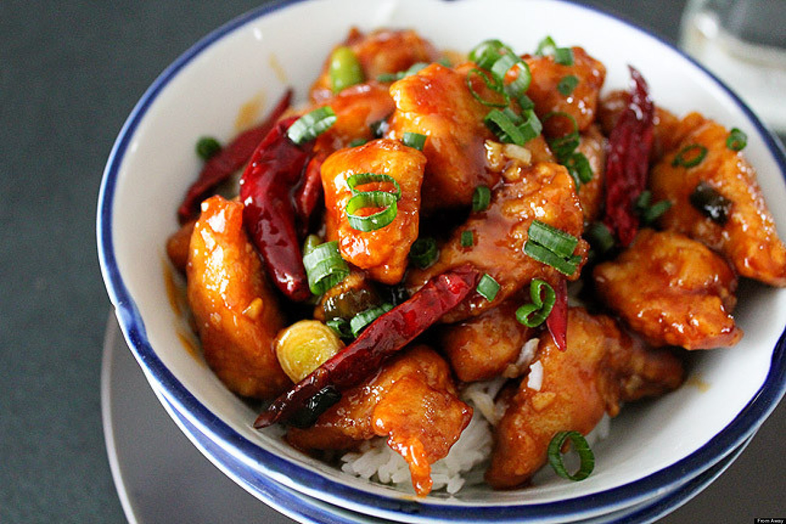 Chinese Foods Recipes With Pictures  Chinese Takeout Recipes To Make At Home PHOTOS