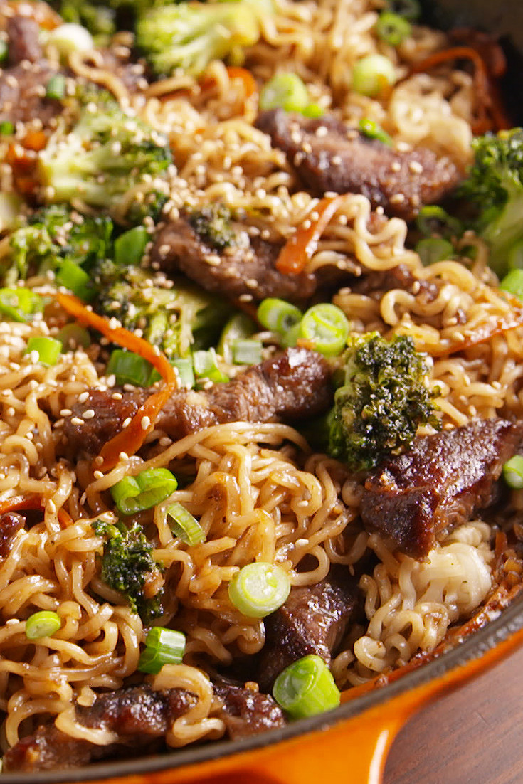 Chinese Foods Recipes With Pictures  60 Authentic Chinese Food Recipes How To Make Chinese