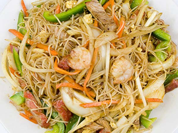 Chinese Foods Recipes With Pictures  Chinese Food Recipes Tips