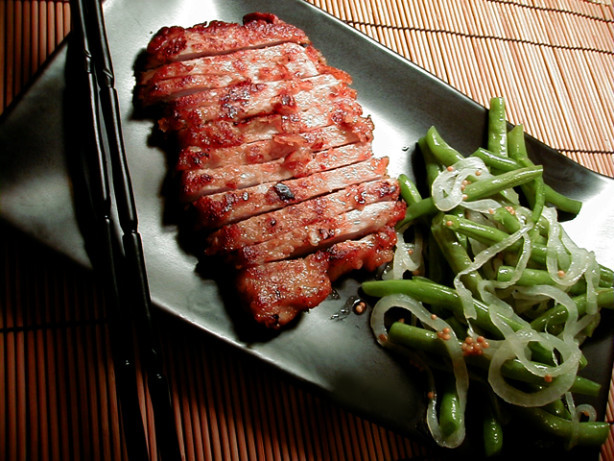 Chinese Fried Pork Chops  Chinese Style Fried Pork Chops Recipe Chinese Food