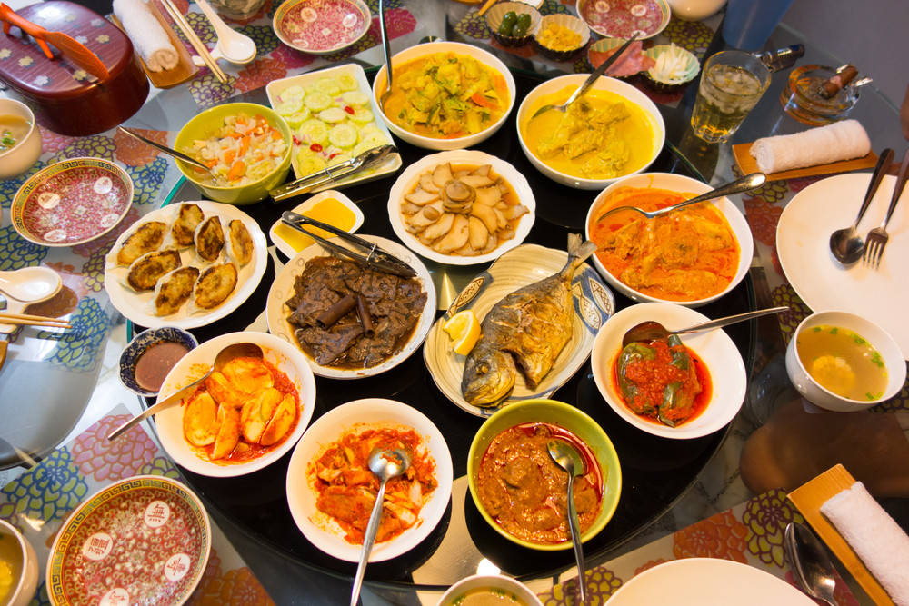 Chinese New Year Foods Recipes  Chinese New Year 2016 Food 4 Traditional Recipes That Are