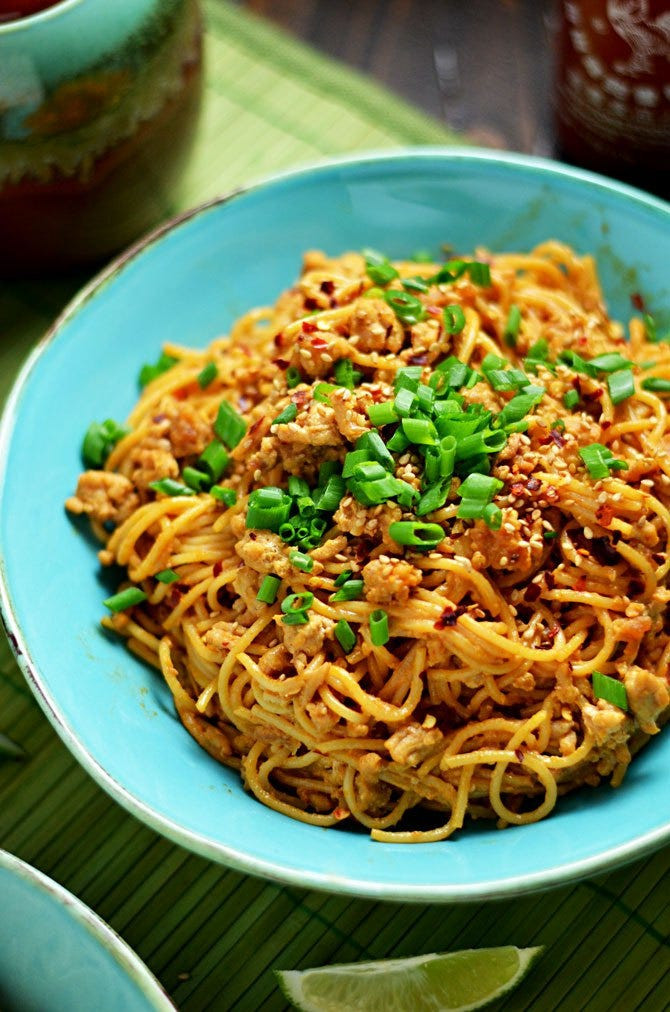 Chinese New Year Foods Recipes  Chinese New Year Food Recipes Asian Cuisine Dishes