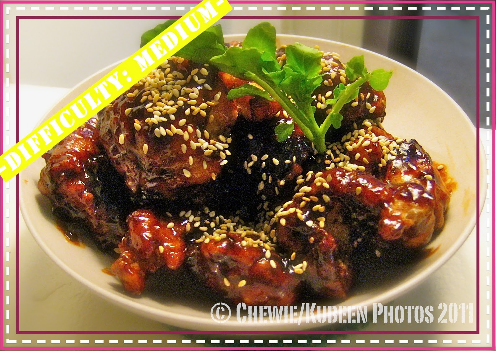 Chinese Pork Recipes  CHEWIE How to Make Traditional Asian Recipes How to Make