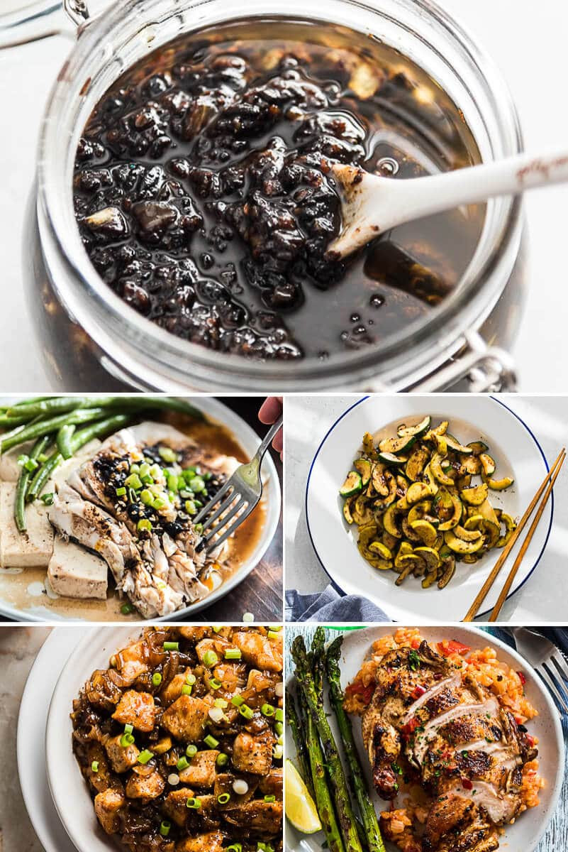 Chinese Stir Fry Recipes  7 Best Chinese Stir Fry Sauce Recipes
