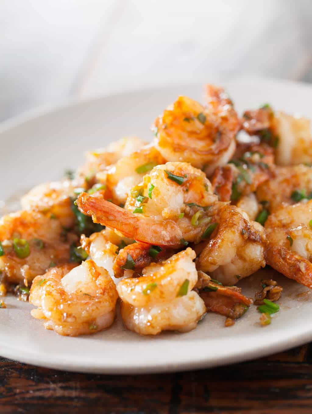Chinese Stir Fry Recipes  Chinese Shrimp Stir Fry Recipe Ready in 15 minutes