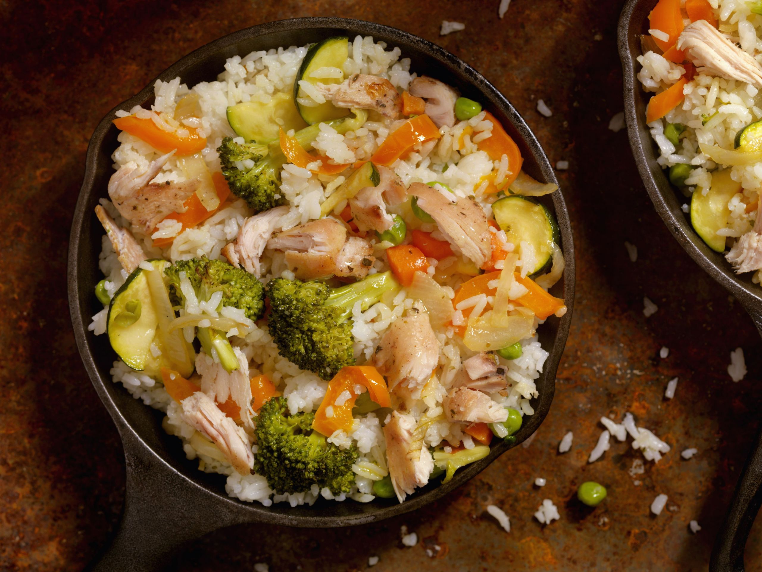 Chinese Stir Fry Recipes  The 10 Best Chinese Chicken Stir Fry Recipes
