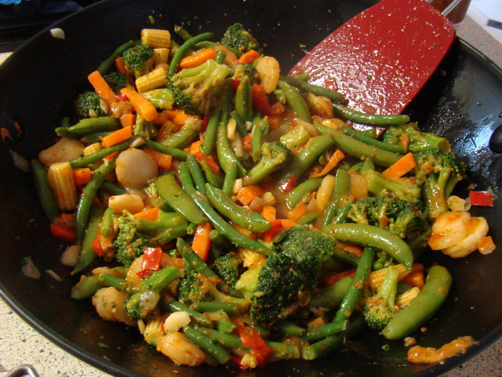 Chinese Stir Fry Recipes  My Favorite Recipes Collection Stir fry Chinese Ve ables
