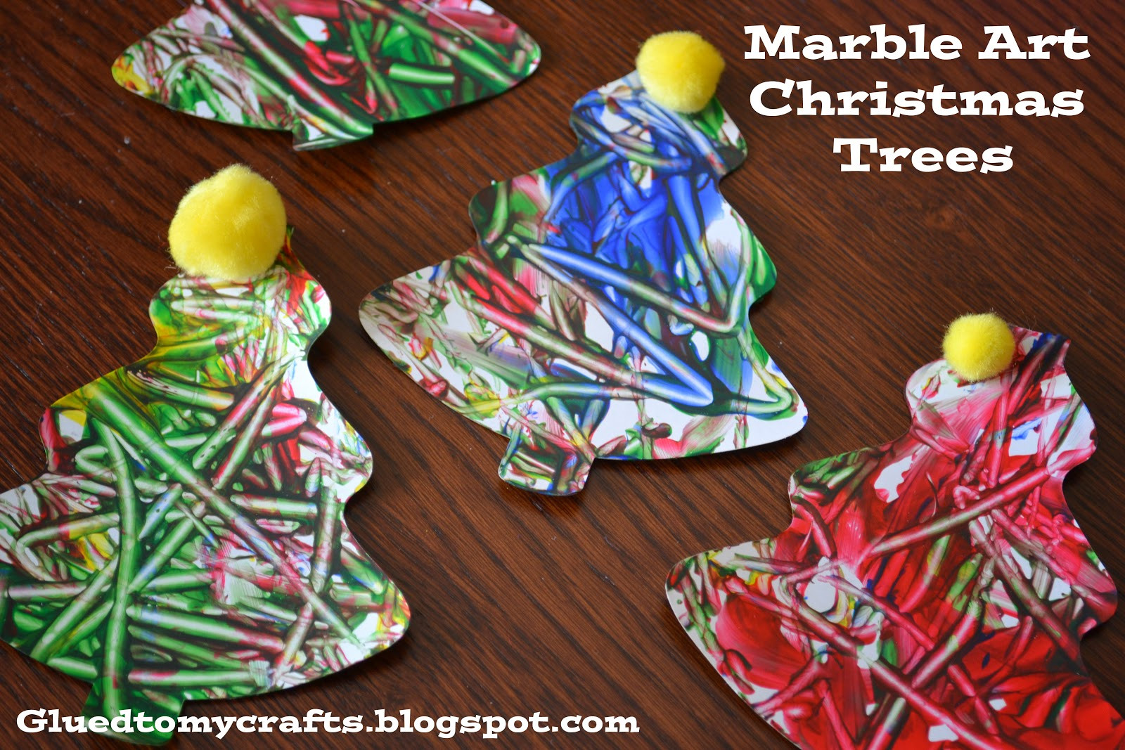 Christmas Arts And Craft Ideas For Toddlers  Top 20 Winter Themed Toddler Craft Collection