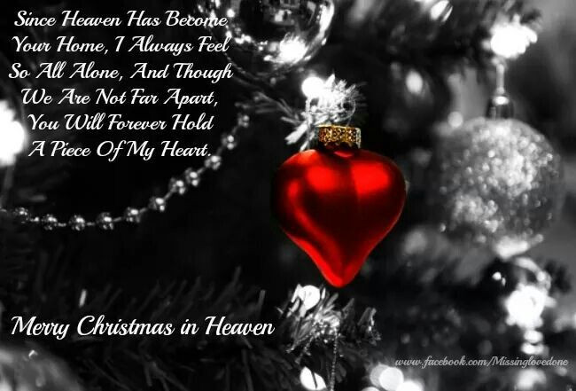 Christmas In Heaven Quotes  69 best Christmas Humor images on Pinterest