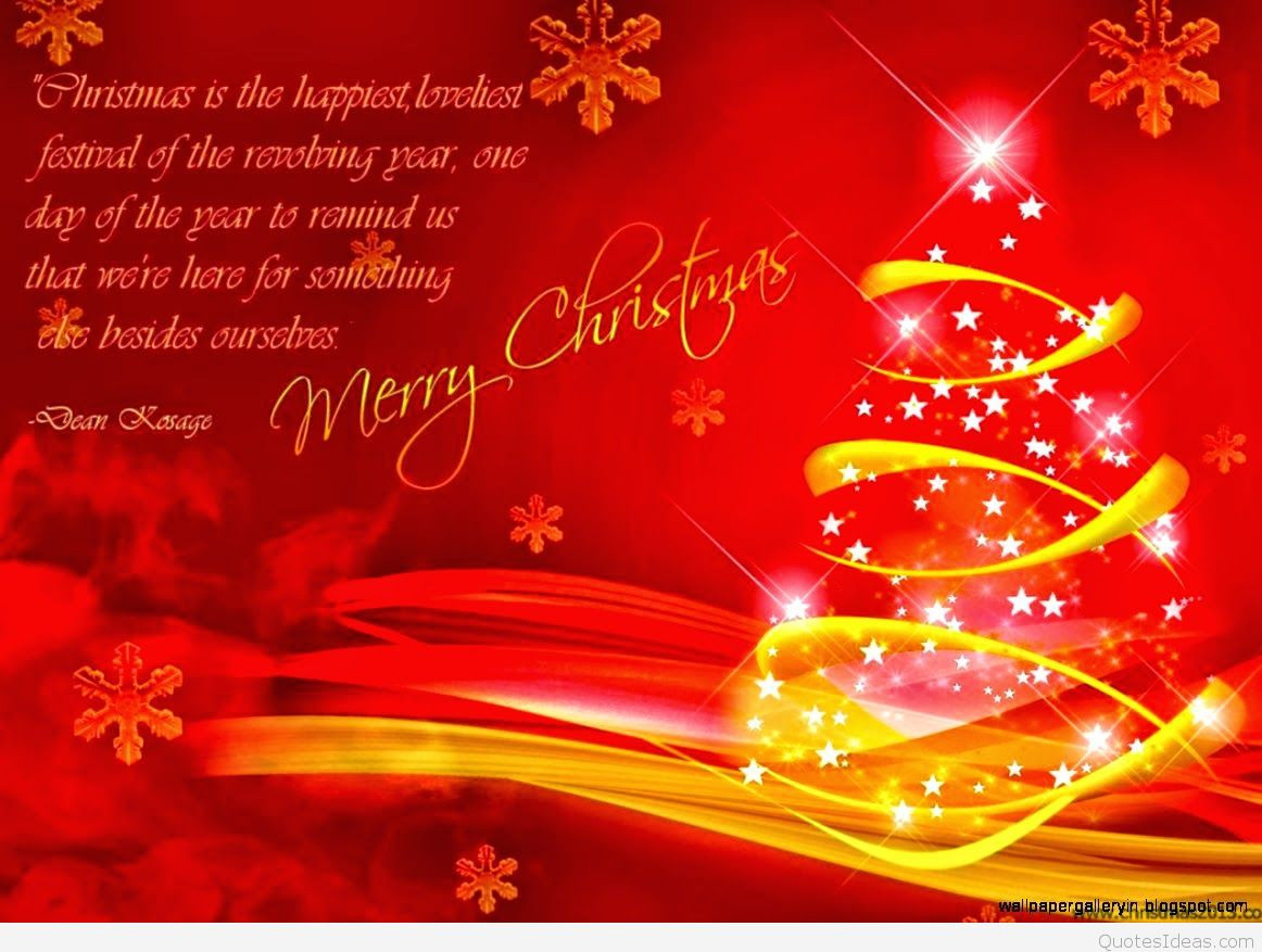 Christmas Picture Quotes  Beautiful Merry Christmas wallpapers with quotes