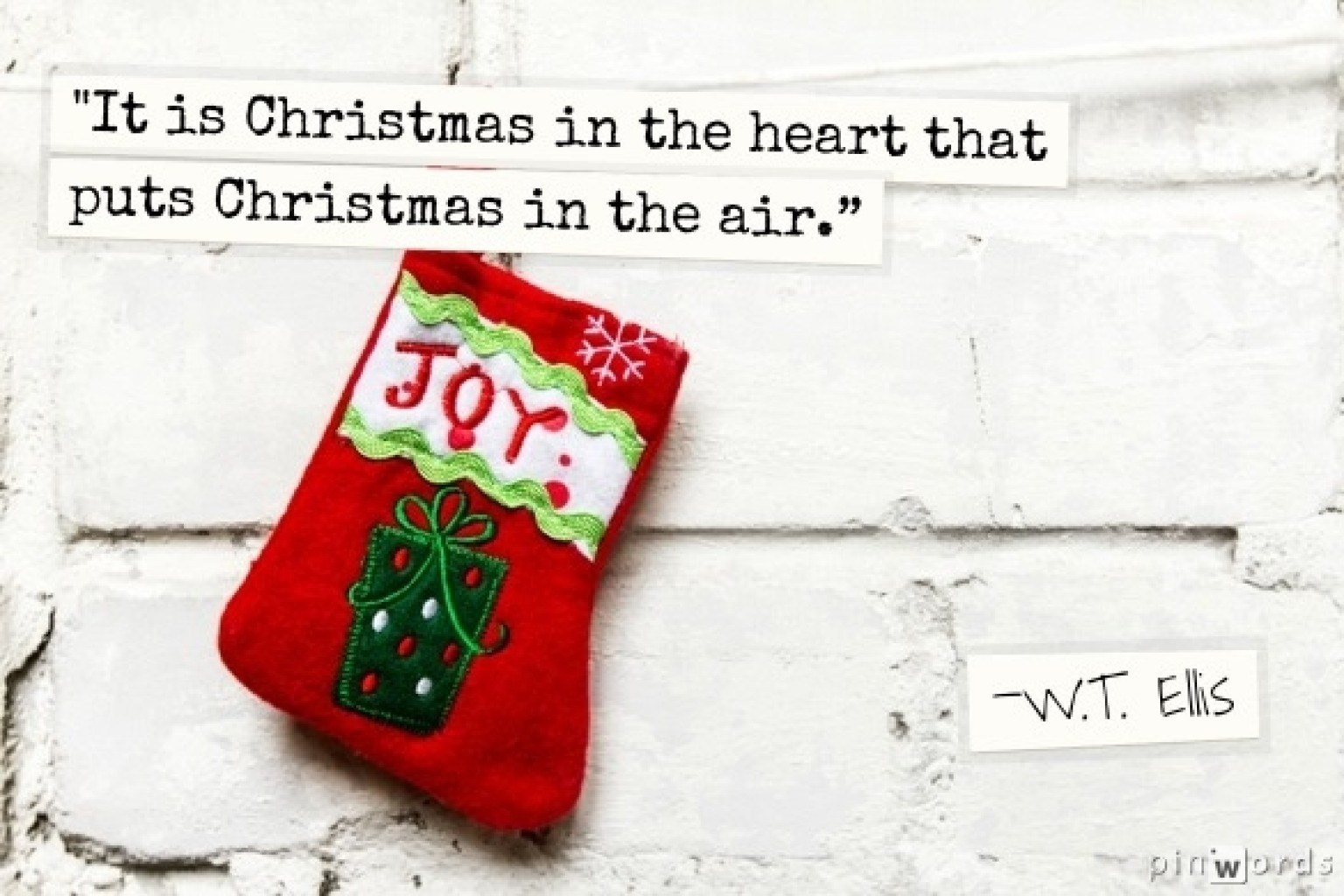 Christmas Picture Quotes  Christmas Quotes 12 Spirited Sayings To Celebrate The